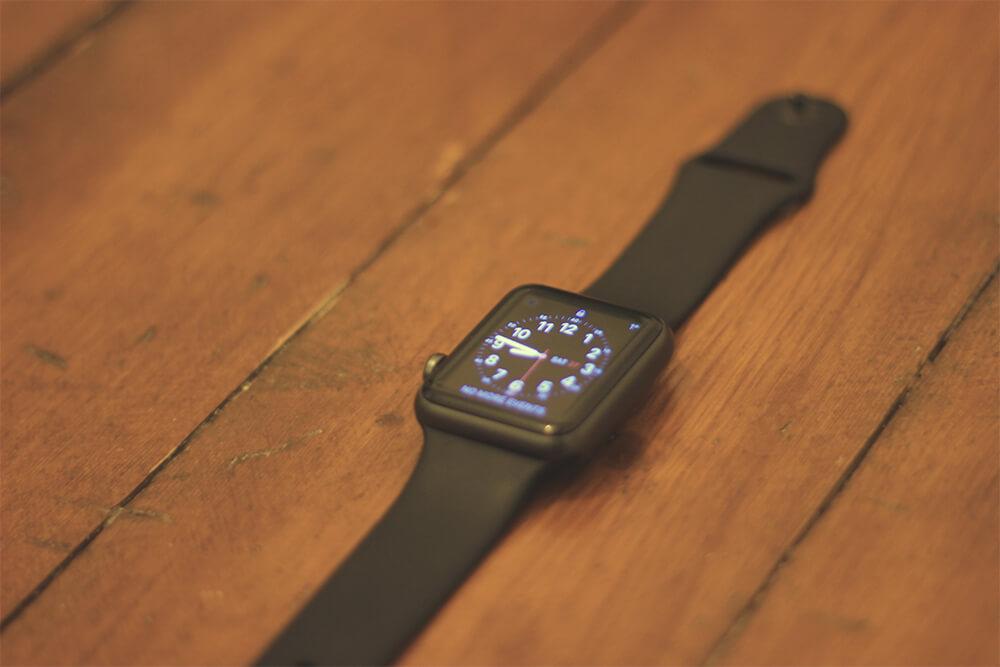 watchclose