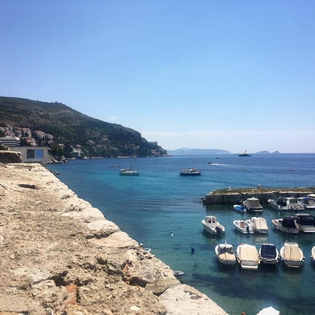Croatia has been awesome Absolutely fantastic place to visit withhellip