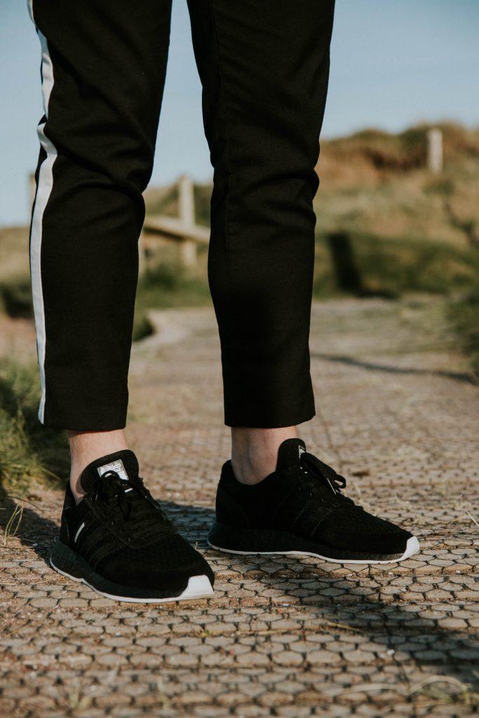 best service 314a5 b57bd Adidas x Neighborhood Iniki (i-5923) Lookbook and On Feet ...